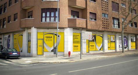 VISEGUR S.A. inaugura nueva delegación en Ciudad Real ...