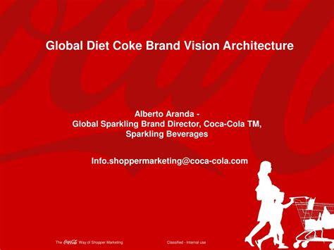 Vision coca cola. Mission, Vision, Values :: Viking Coca ...