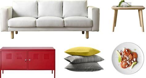 Visión e idea de negocio de IKEA   IKEA