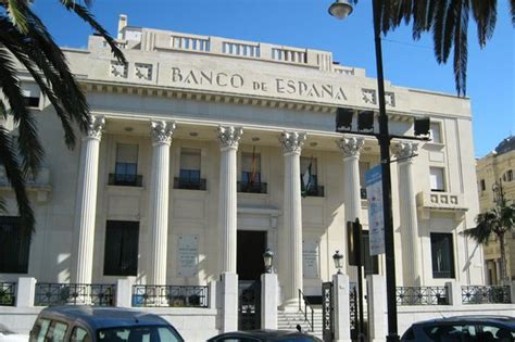 Visit Banco de Espana  Malaga  | 2019 All You Need to Know ...