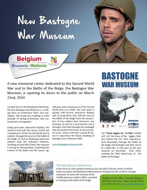 Visit Belgium Do Not Miss | Belgium tourism, Visit belgium ...