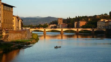 Visit Florence, Italy   Florence Tourism & Travel Guide