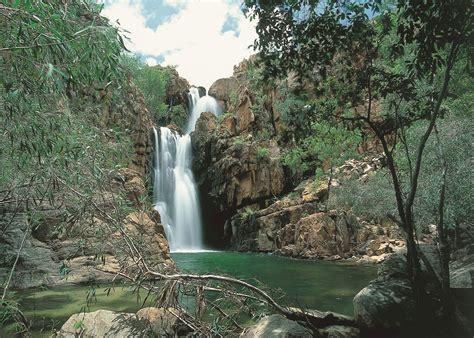Visit Kakadu National Park in Australia   Audley Travel