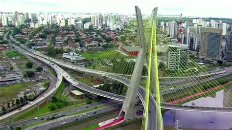 Visit Sao Paulo, Brazil / Official Tourist Guide powered ...