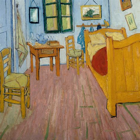 Visit the famous Van Gogh Museum! | City Sightseeing Amsterdam