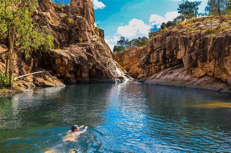 Visit The Kimberley: Luxury 15 day Small Group Outback Air ...
