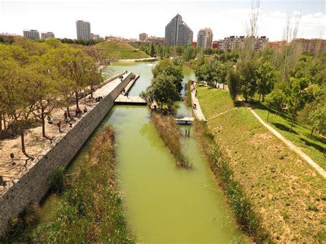 Visita al Bioparc de Valencia, con niños: experiencia y ...