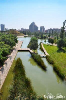 Visita al Bioparc de Valencia   Valencia, Viajes, Parques