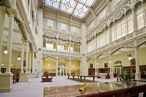 Visita cultural a la Sede del Banco de España  1 de marzo ...