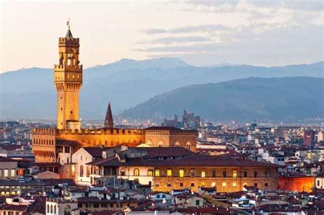 Visita desde Roma a Asís, Siena, Florencia, Padua y ...