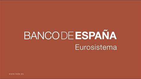 Visita virtual al Banco de España   YouTube