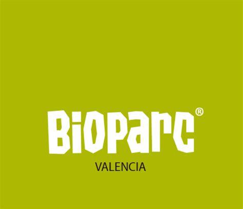 Visita virtual al Bioparc de València   Izquierda Unida