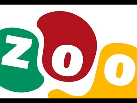 VISITA ZOO DE BARCELONA!!   YouTube