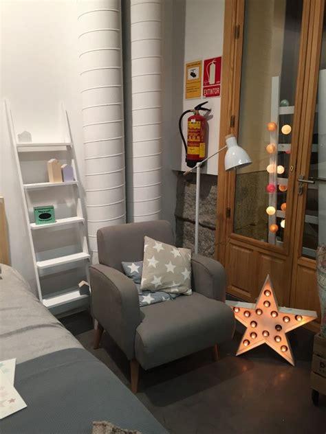 Visitamos la segunda Pop Up de Kenay Home en Madrid