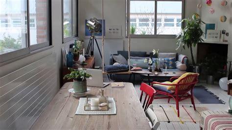 Visitamos una casa de decoración industrial – IKEA   YouTube