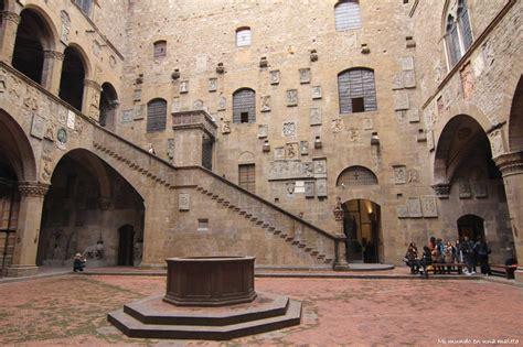 Visitar Florencia en 3 días: información básica ...