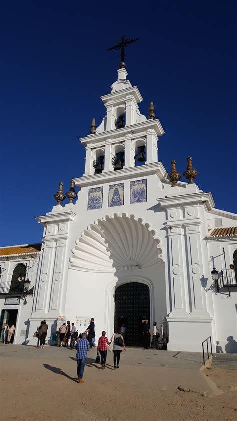 Visitar Huelva, Espanha   Viaje Comigo