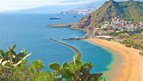 Visitar Islas Canarias – Turistum