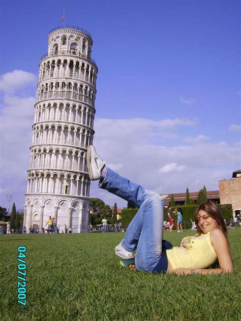Visitar Pisa en medio día ~ Yo Te Ayudo a Viajar