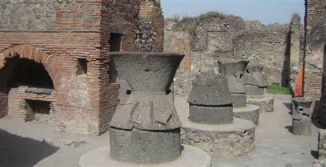 Visitar Pompeya: Te Lo Contamos Todo En Rutas
