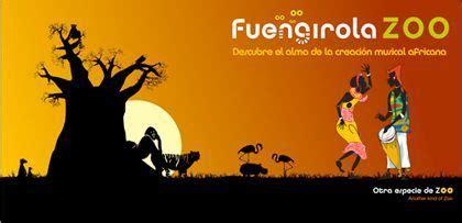 Visitas nocturnas . zoo de fuengirola, Málaga