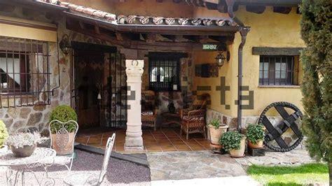 Visite la nueva casa de Pablo Iglesias e Irene Montero ...