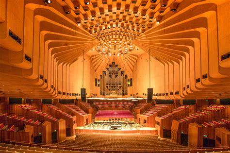 Visiter l Opéra de Sydney : prix, billet & avis pour la ...