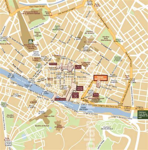 VisitsItaly.com   Tuscany   Welcome to the Relais Santa ...