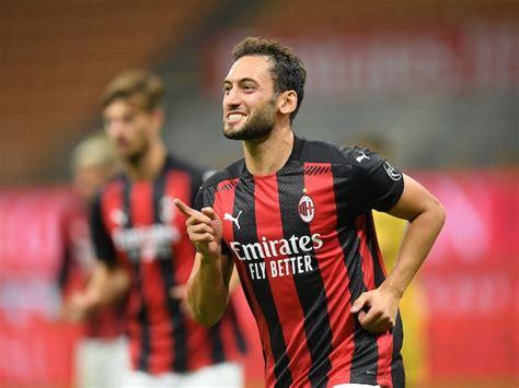 Vista previa: Udinese vs.AC Milán   predicción, noticias ...