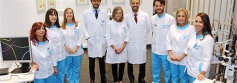 Vista Villoria inaugura su nueva clínica en Vigo   Clínica ...