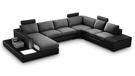 Visualiseur de photos HD Mobiliermoss   Muebles de sala ...