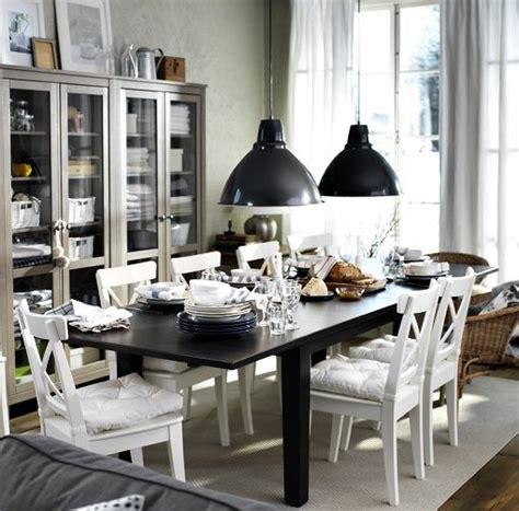 vitrina cocina ikea   Buscar con Google | Dinning | Diseño ...