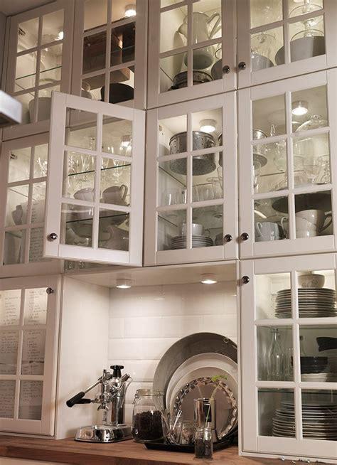 vitrina cocina ikea   Buscar con Google | Kitchens ...