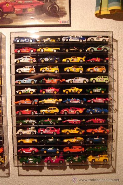 vitrina de metacrilato para coches de coleccion   Comprar ...