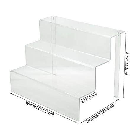 Vitrina expositora Ikea  】» Catalogo ⓿ Mejor Precio ...