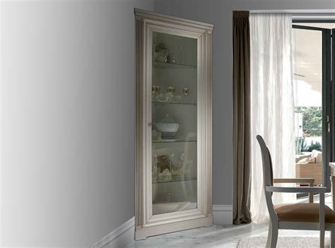 Vitrina LIBERTYS   Muebles de salon | Muebles La Fabrica
