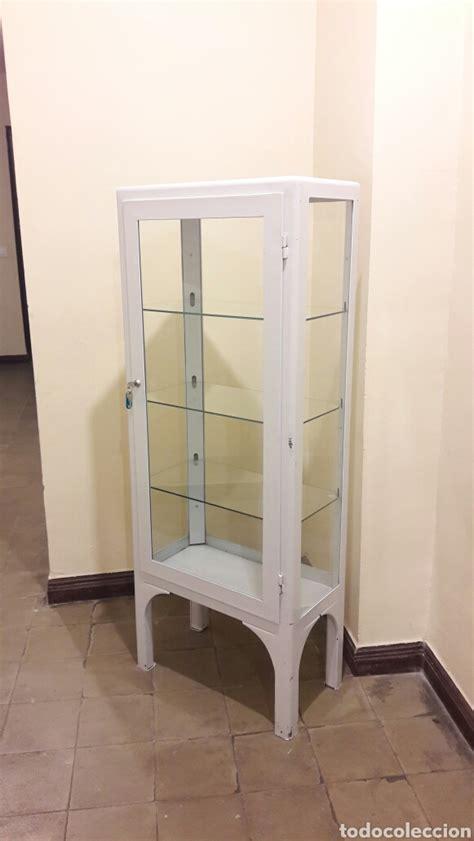 vitrina medico hospital años 80 90   Comprar Muebles ...