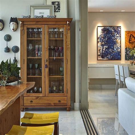 Vitrina vajillera cocina | Muebles de comedor ...