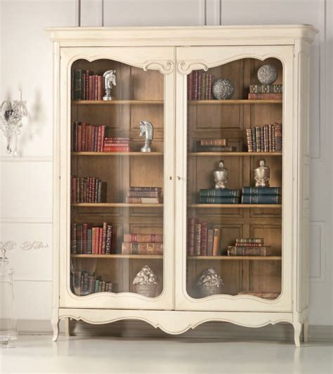 vitrina vintage | Muebles, Decoracion de muebles y Vitrinas