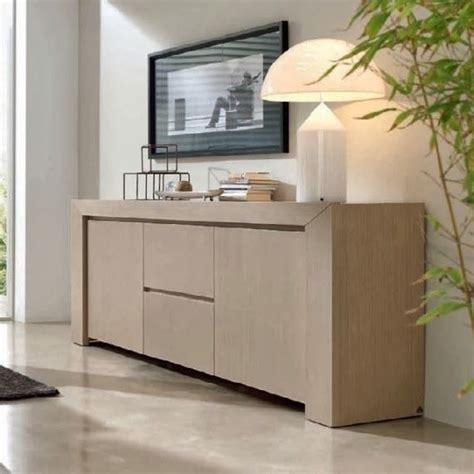 VITRINAS | Muebles, Muebles de comedor modernos y Muebles ...