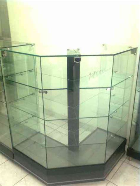 vitrinas nuevas y usadas de la mejor calidad y diseño ...