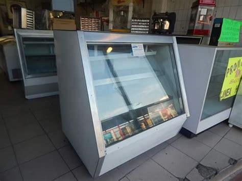 Vitrinas Refrigeradas   $ 12,500.00 en Mercado Libre