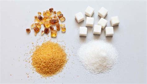 Viú: ¿Azúcar o edulcorantes? Descubre cuál es la mejor ...