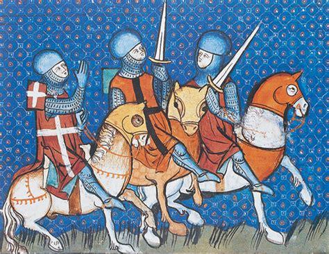 Viu la Literatura Catalana!: La Literatura Medieval Catalana