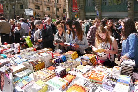 Viu Sant Jordi | Cultura Popular