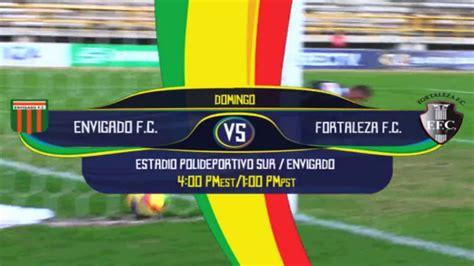 Vive la emoción del fútbol colombiano por Futbolmanía RCN ...