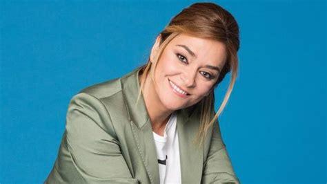 «Vive la vida», el programa de Toñi Moreno, se hunde en ...