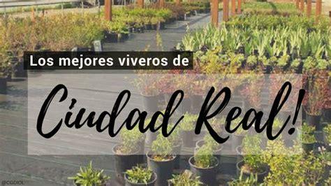 Viveros en Ciudad Real | Comprar Plantas y Arboles Online ...