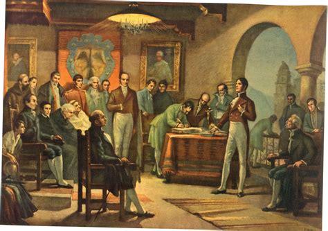 Viviane Morales, propone: REVIVIR LA HISTORIA COMO ...