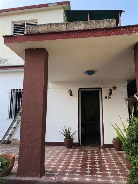 Viviendas > Casas en venta: 40000   Vendo casa en Marianao ...